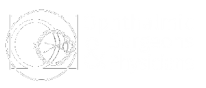 Ophthalmic Surgeons & Physicians